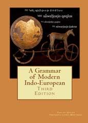 grammar-indo-european