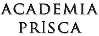 Academia Prisca