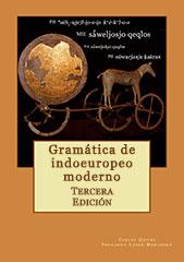 gramatica-indoeuropeo-moderno