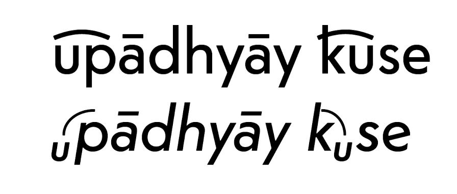 telefon-font