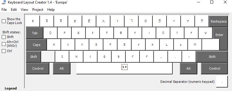 microsoft-keyboard-layout