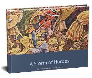 storm-hordes-cover