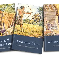 cover-game-clans-sheep-horses