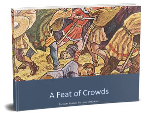 portada-feat-crowds-portada